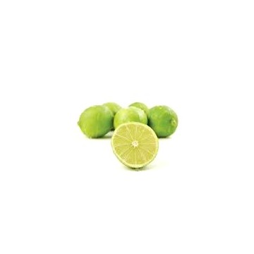 Lime (one)