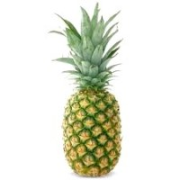 Pineapple (one)