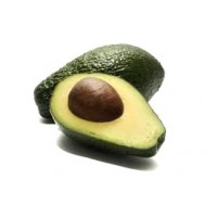 Avocado (one)