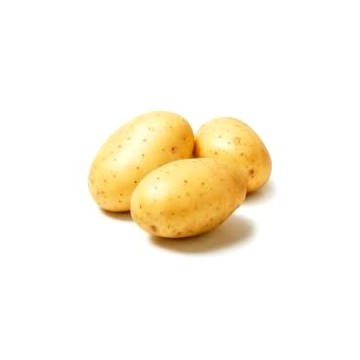 Small grelot potatoes 500g