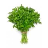 Italian parsley (one bunch)