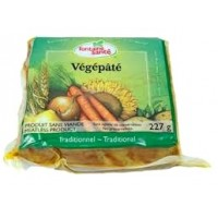 + Fontaine sante vegepate 227g