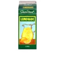 Sealtest lemonade 1.75l