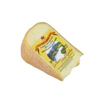 Tomme du haut richelieu cheese from Quebec 200g