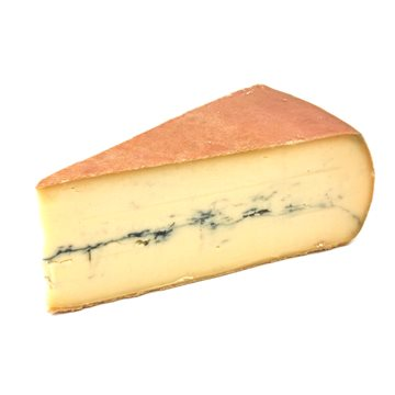 Morbier french cheese 200g