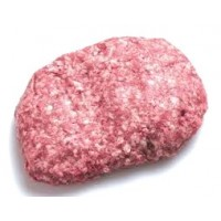 + Med-lean ground pork 3.29/LB