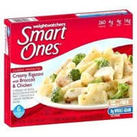 + Weight Watchers smart ones frozen dinners 241g-297g