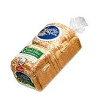 + St-Methode sliced bread 600g