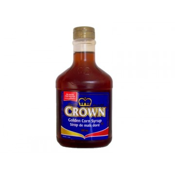 Crown corn syrup 500ml