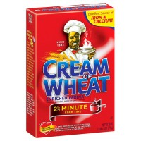 Cream of Wheat 3 minutes insant oatmeal 800g