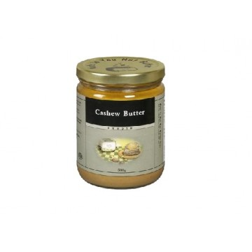 Beurre de cajou nuts to you not butter 500g