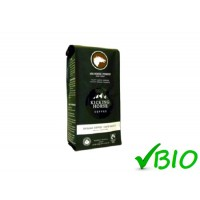+ Kicking Horse organic grinded coffee 284g