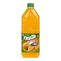 + Fruite fruit drink 2l