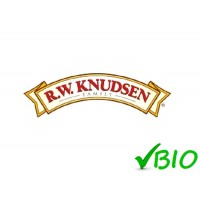 + RW Knudsen organic fruit juice 946ml