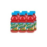+ Mott's garden cocktail 6x 240ml