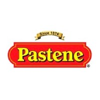 + Pastene canned tomatoes 796ml