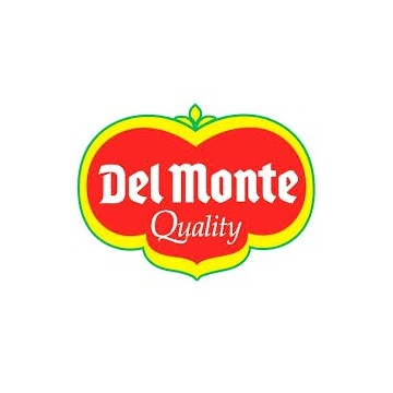 + Fruits en conserve Del Monte 796ml