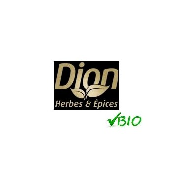 + Dion organic spices (different sizes & prices)