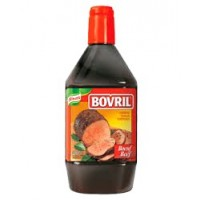 + Bovril concentrated broth 500ml