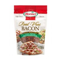 Hormel real bacon bits 100g