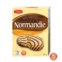 + Biscuits Normandie de Dare 315g