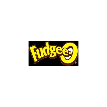 + Christie Fudgeeo cookies 300g