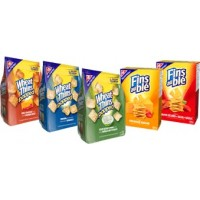 + Christie Wheat Thins crackers 175g-200g