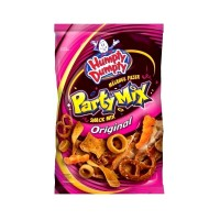 + Party mix Humpty Dumpty 280g