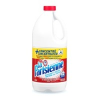 La Parisienne bleach 1.89l