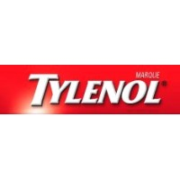 Tylenol acetaminophen tablets (24) 325mg