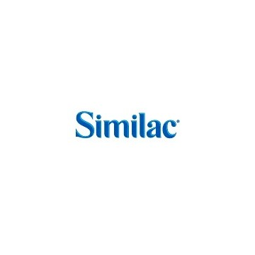 + Similac concentrate for babies 12x 385ml