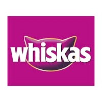 + Whiskas adult cat food 1.4kg-1.5kg