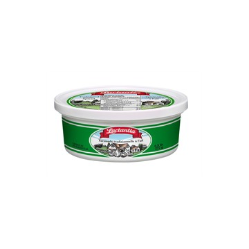 Lactantia traditional garlic spread 227g
