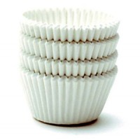 Paper muffin cups 2.5in (120)