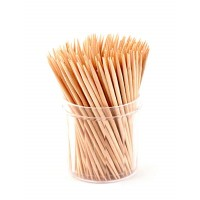 Toothpicks (250)
