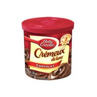 + Glaçage à gâteau Betty Crocker 340g-450g