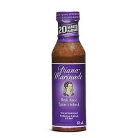 + Diana marinade 375ml