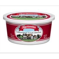 Lactantia traditional spread 427g