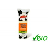 + L'Ancetre organic lactose free cheese 200g