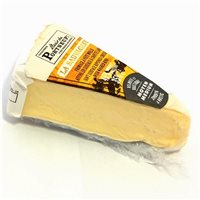 Sauvagine cheese from Quebec 200g