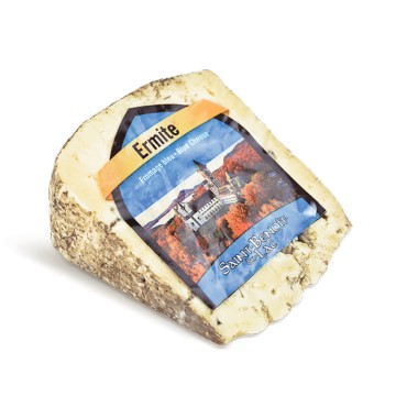 Ermite blue cheese from Quebec 200g