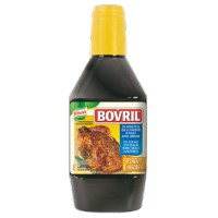 + Bovril concentrated broth 250ml