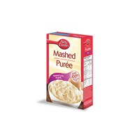 + Betty Crocker mashed potatoes 180g-215g