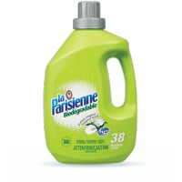 La Parisienne liquid laundry detergent 1.52l (38 loads)