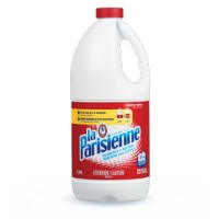 La Parisienne bleach 3.6l
