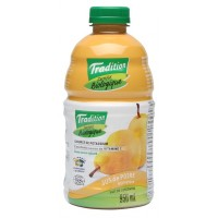 + Tradition organic fresh juice 950ml