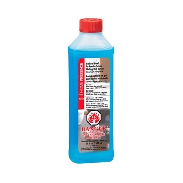 Gel fondue fuel 500ml