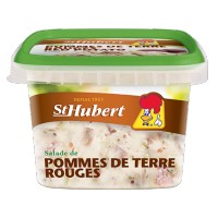 St-Hubert potato salad 454g