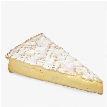 Brie de meaux french cheese 200g