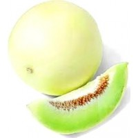 Honeydew (one)